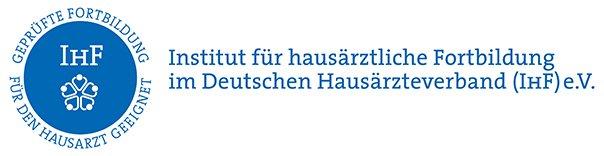 8. Norddeutscher Hausärztetag