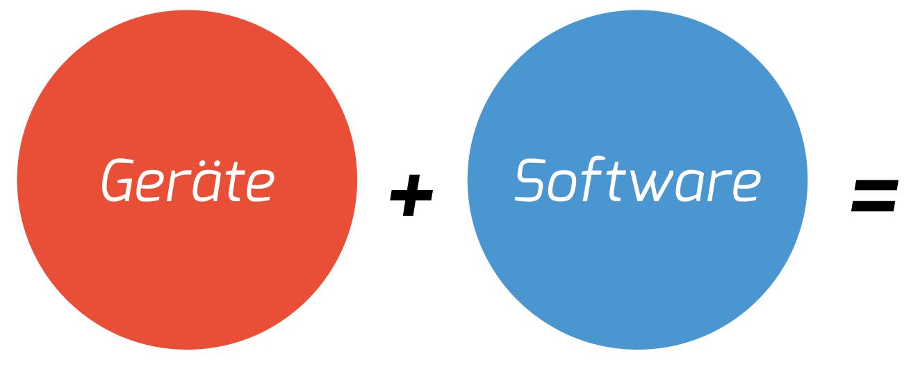 device-software-DE